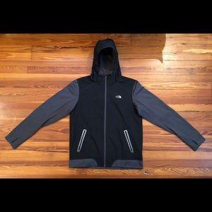 The North Face Micro-Fleece Jacket